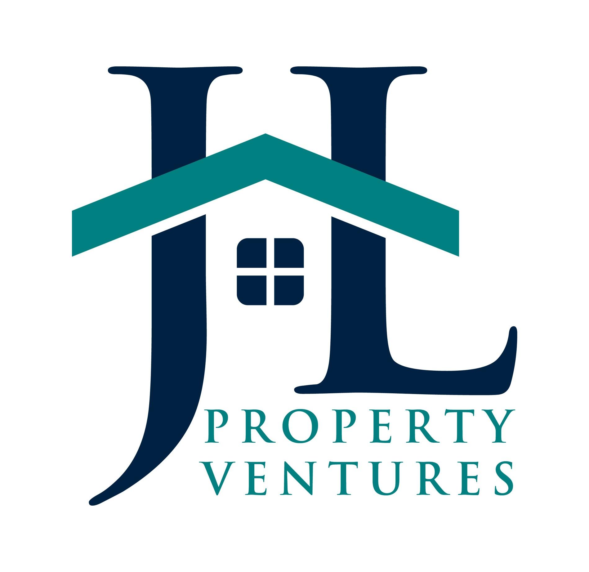 JL Property Ventures